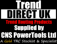 CNS Power Tools